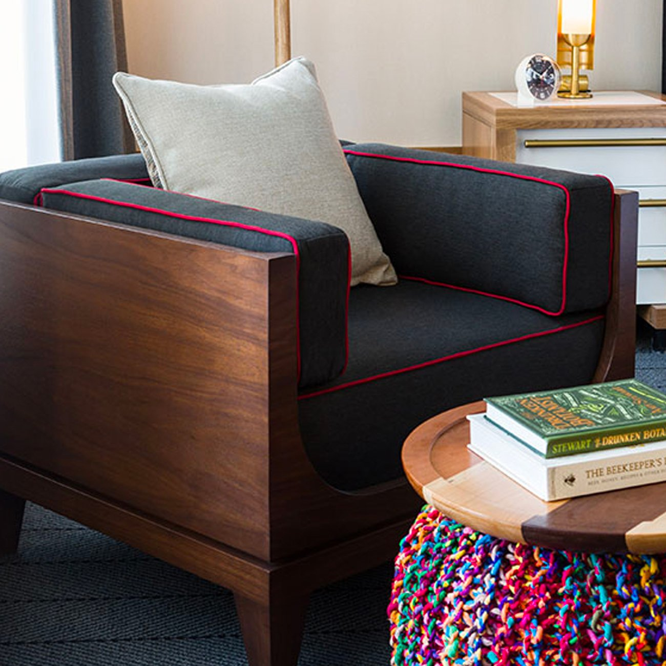 The Schofield Hotel - Cleveland - CIX Direct Furnishings