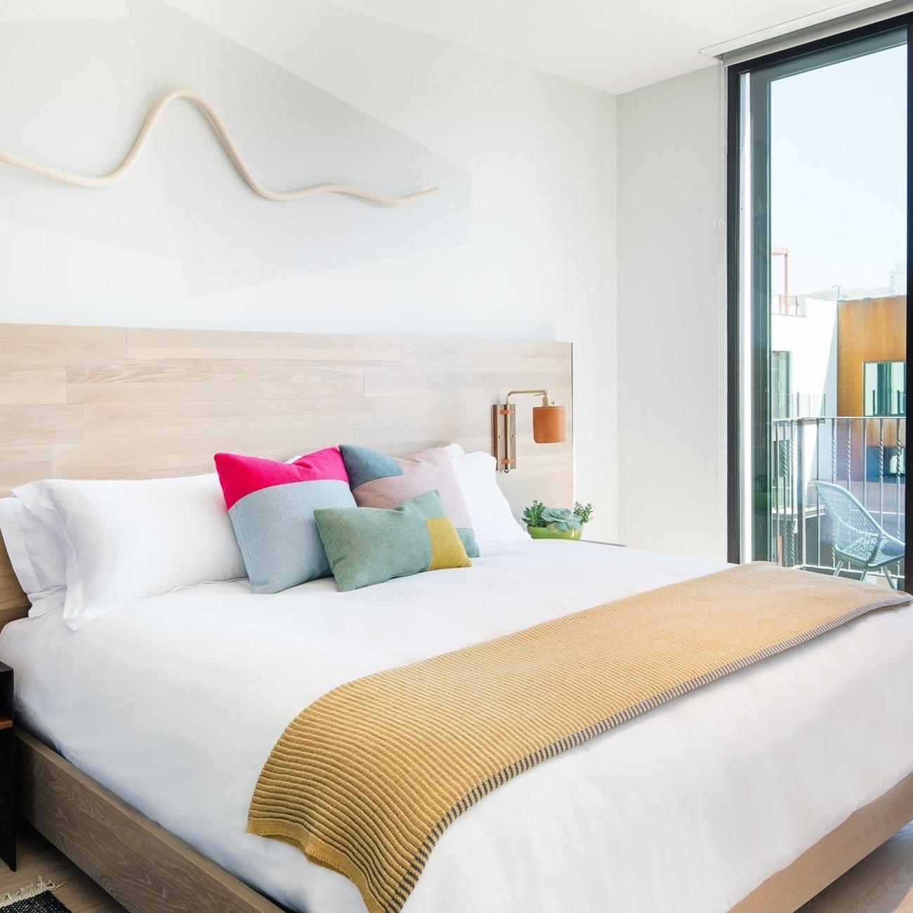 Hotel SLO- Best Western, San Luis Obispo, CA